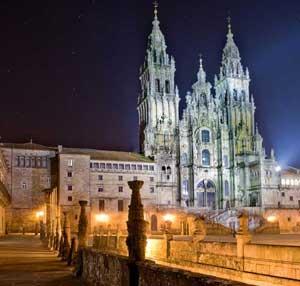 capodanno Portogallo