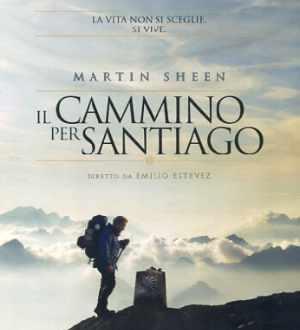 Blog-Cammino di Santiago