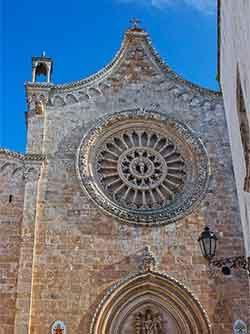 tour puglia Alberobello e Lecce