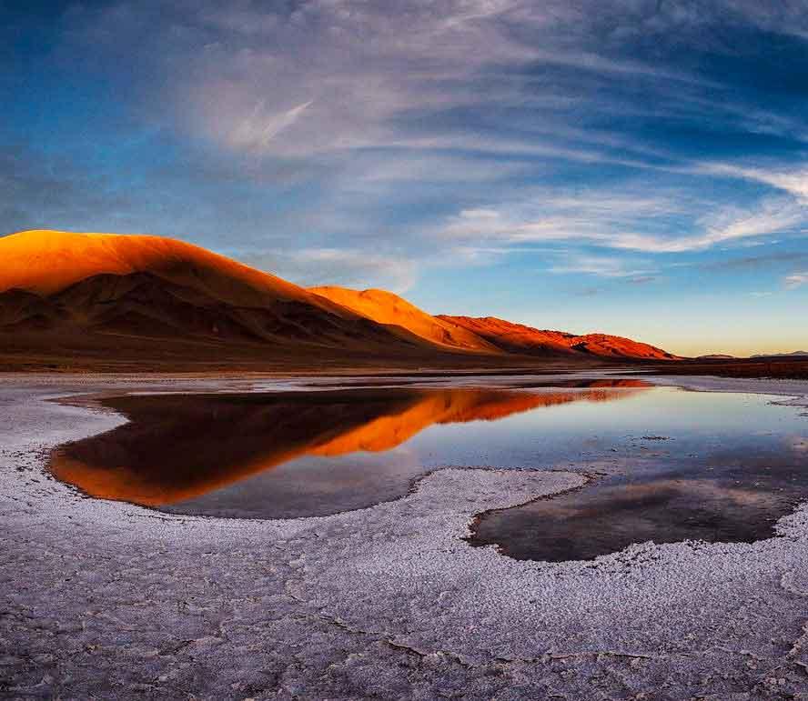 Tour-del-Cile-Salar-de-Atacama