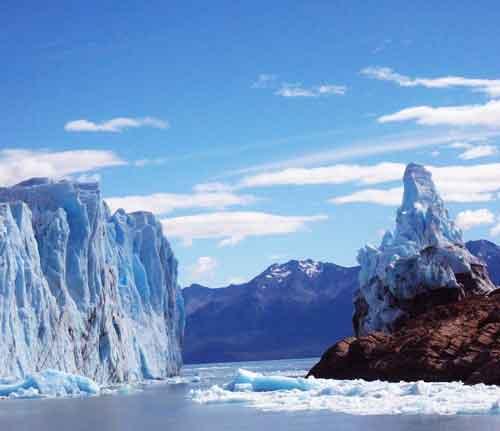 tour Argentina Patagonia terra del fuoco